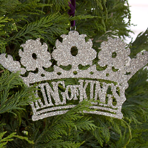 King-of-Kings-Single