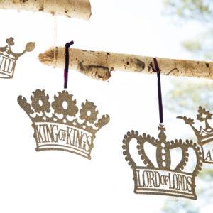 His-Royal-Names