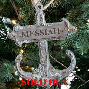 Messiah-Sold-Out