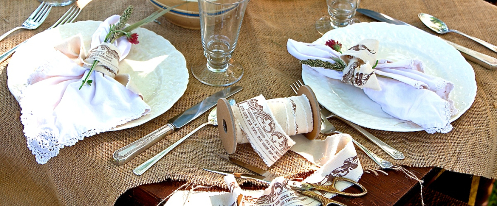 Thanksgiving-Napkin-Ties-Untie-Your-Story