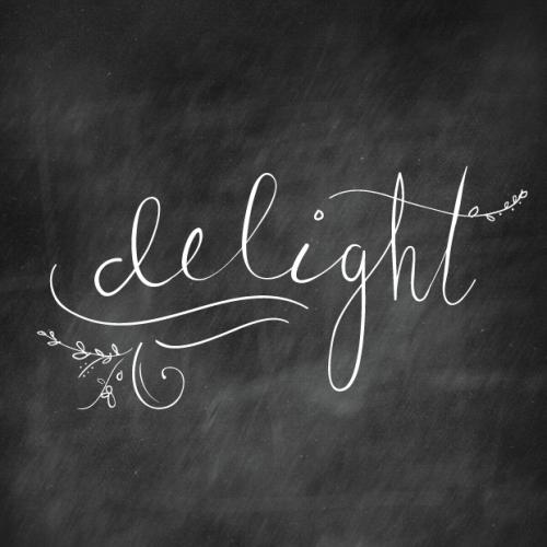 delight.2