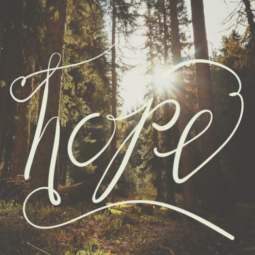 hope.bold.2