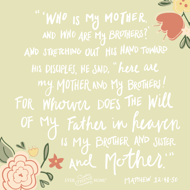 mother.verse.1