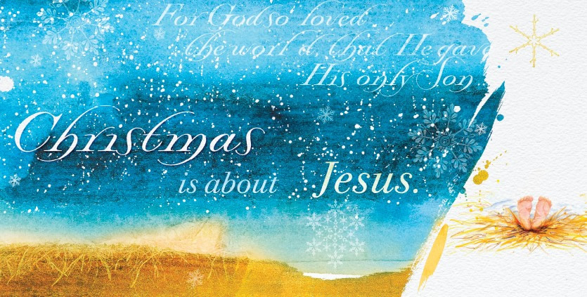 wcc_christmas_Jesus_lg