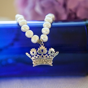 King-of-Kings-Necklace