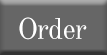 order-button-png