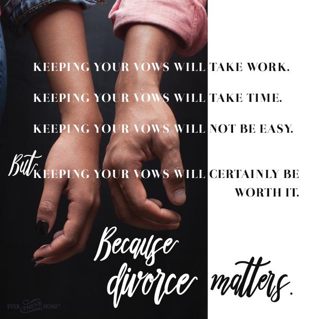 divorce.matters1