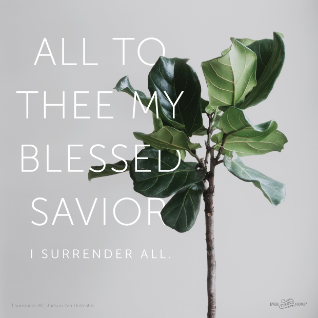 aug16.prayer3