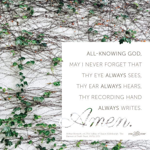 aug16.prayer4