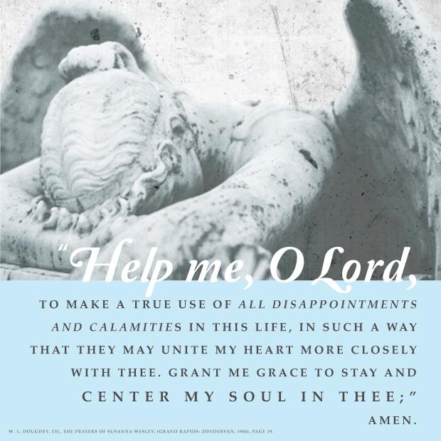 sept16.prayer1c