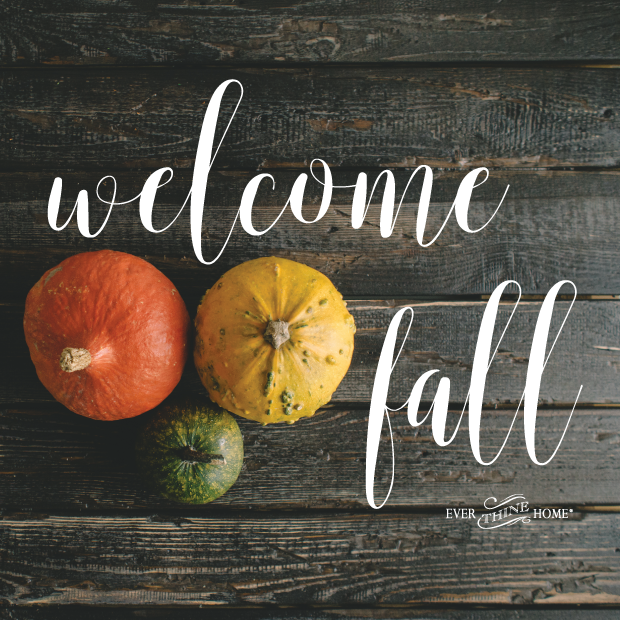 welcome-fall