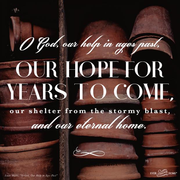 oct16-prayer1