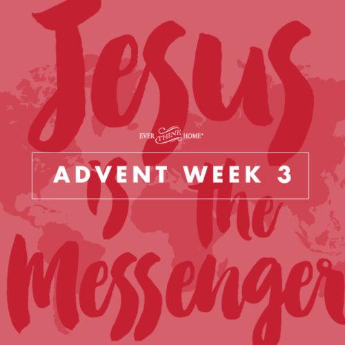 advent3-2