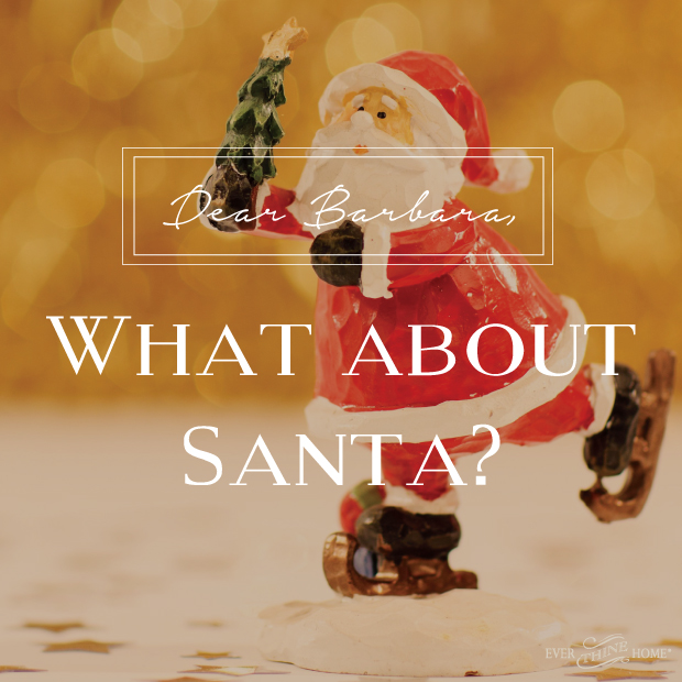 dearb-santa2