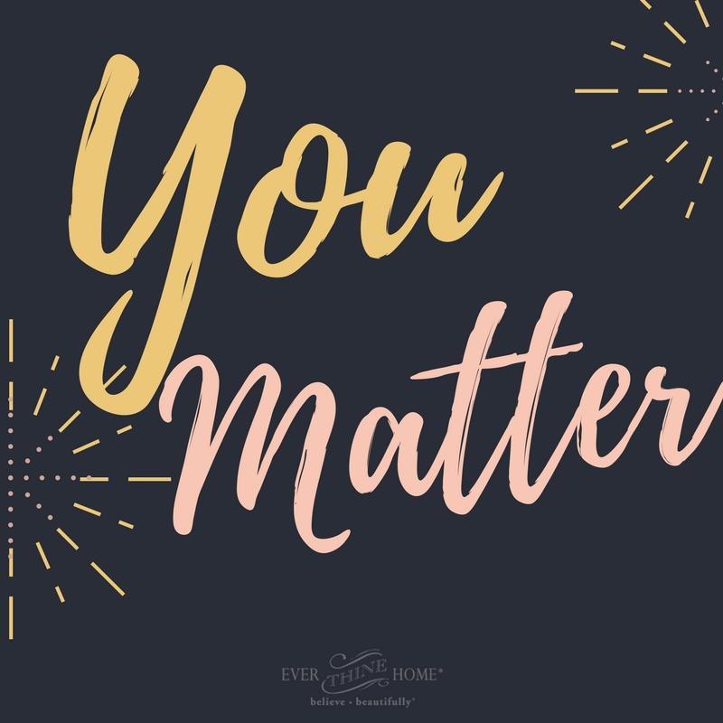 you-matter-1