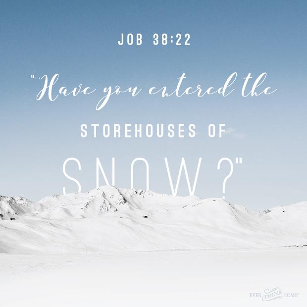 job3822-1