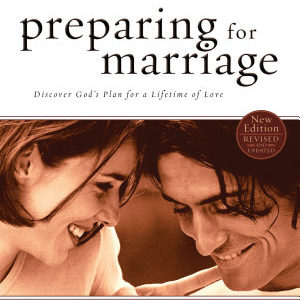 preparing-for-marriage