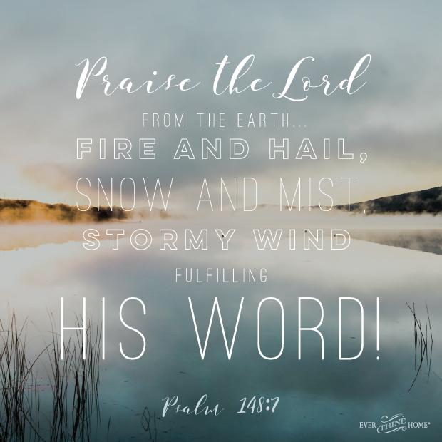 psalm1487-1