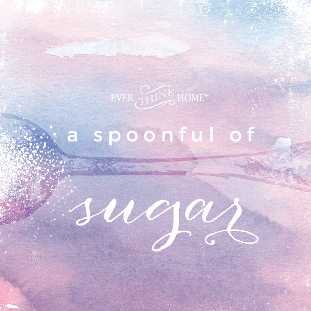 spoonful-banner-620-2