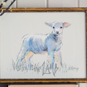 worthy-is-the-lamb-new-500x409