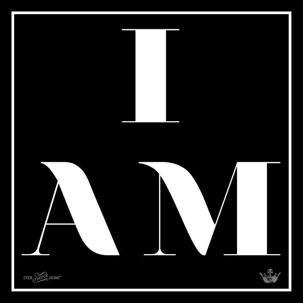 i-am2-2