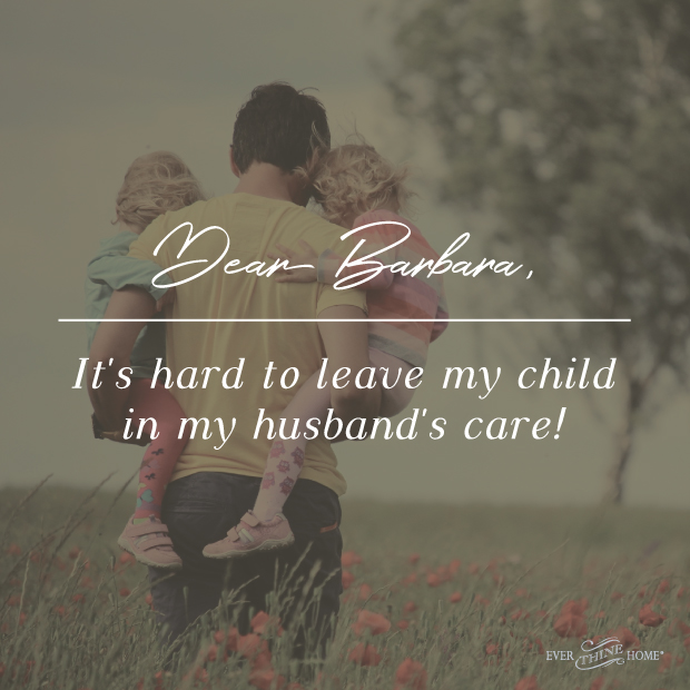 Short Sweet I Love You Quotes: Love My Husband And Kids Quotes