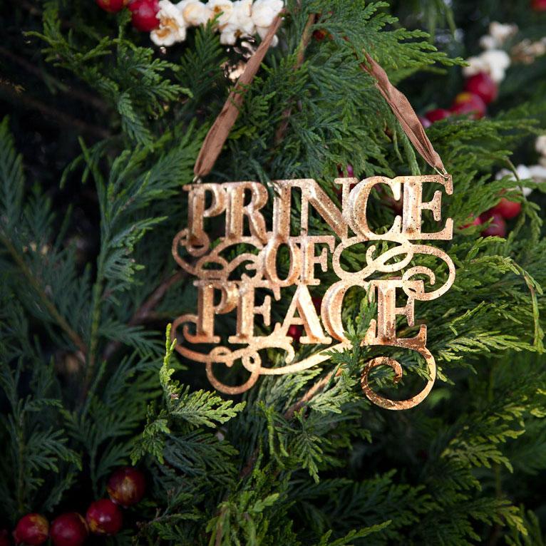 Prince-Single