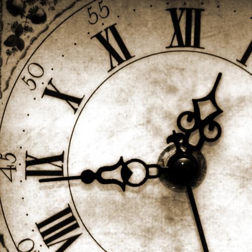 old-clock-face