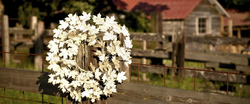 Fall-Wreath-LeaveHimThanks