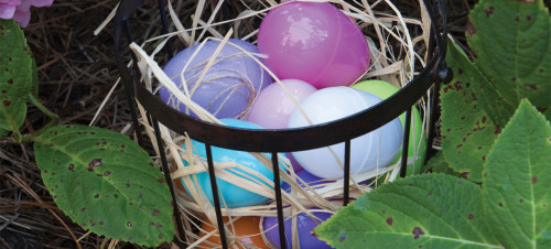 Resurrection-Eggs-Header-2