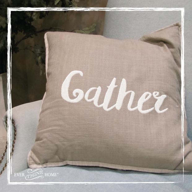 gather.2