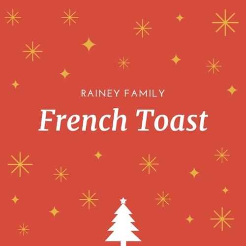 Rainey family
