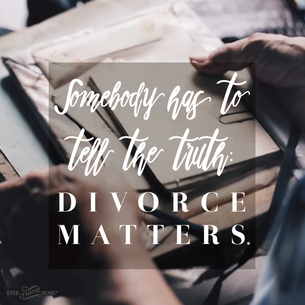 divorce.matters2
