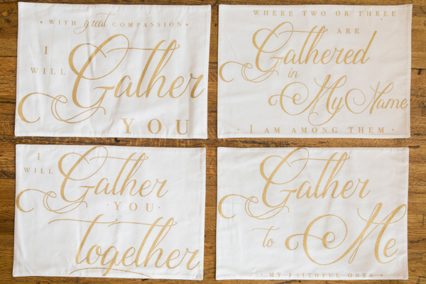 Gather Me Placemats (4) 600x400