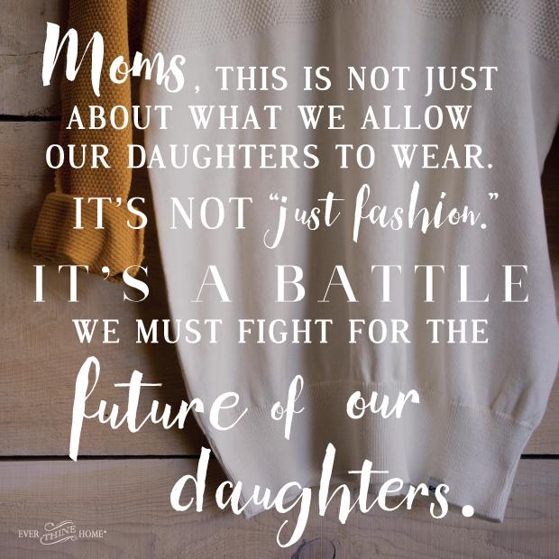 daughters1