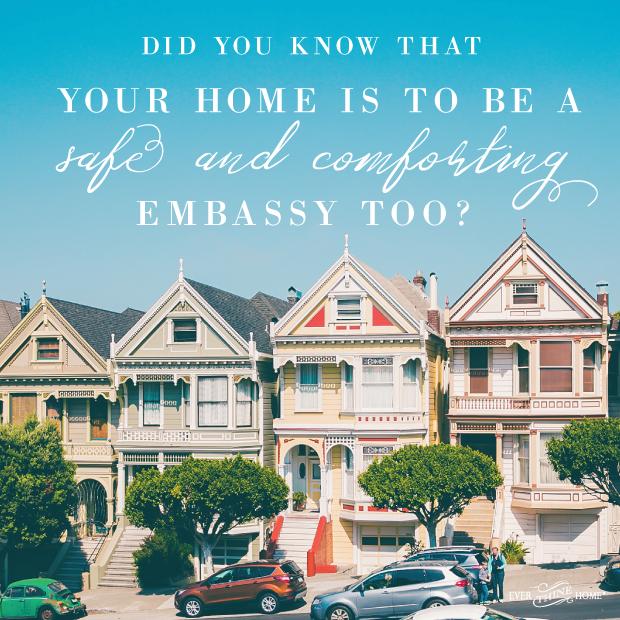 embassy#2a