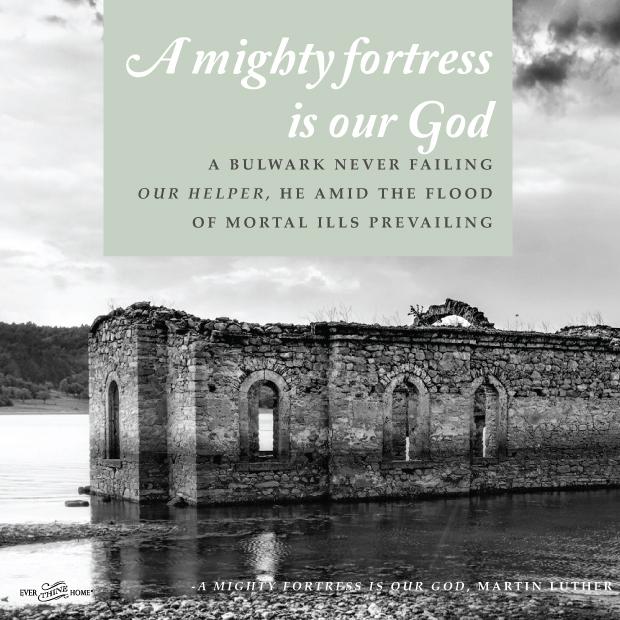 sept16-prayer4