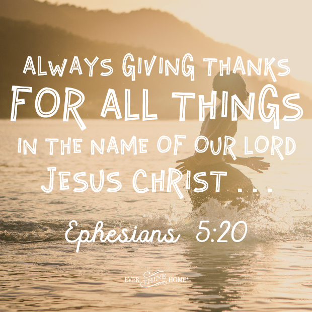 day1-grateful3