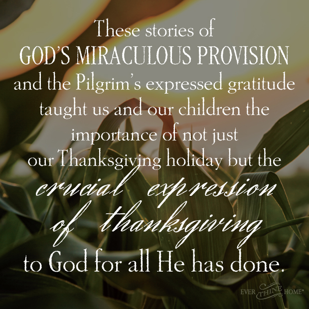 thanksgiving-10-24-1