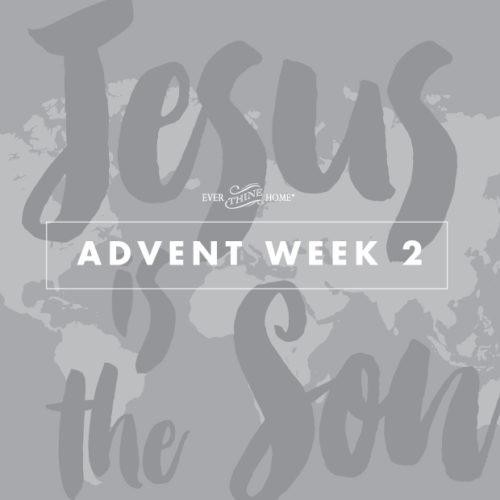 advent2-2-1