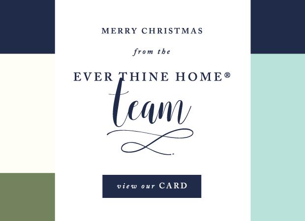 eth-card-620x450-1