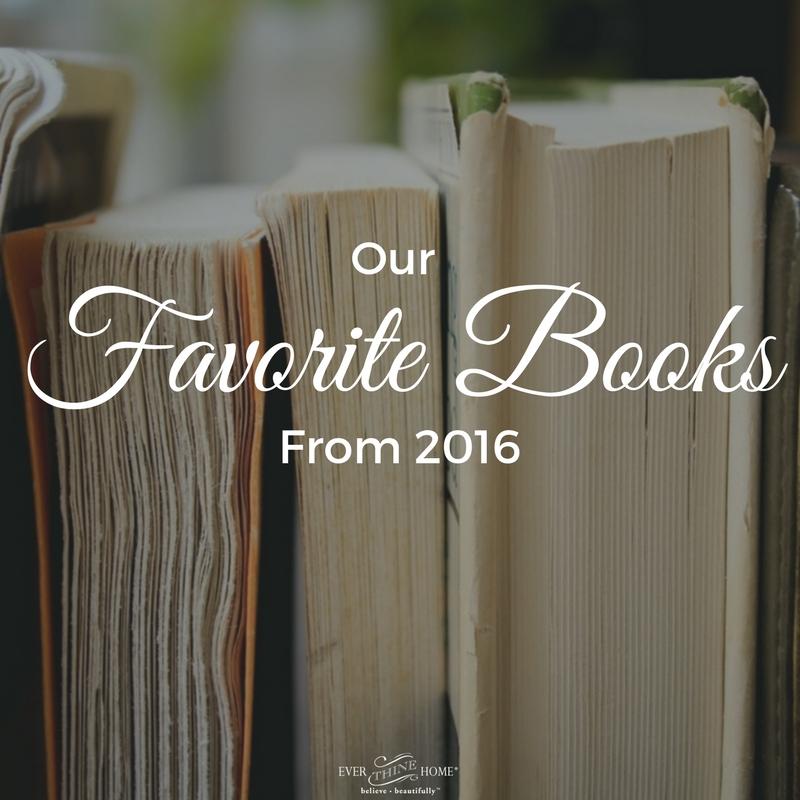 fave-books-2016-2