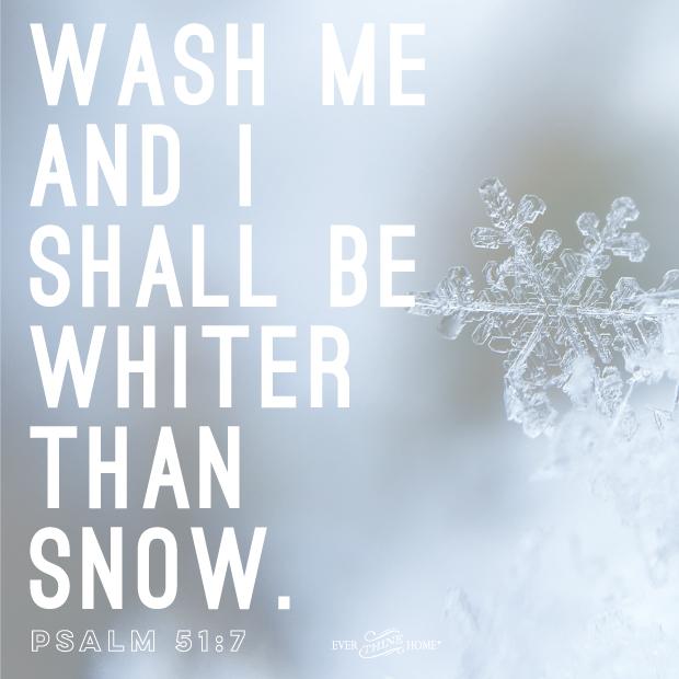 psalm517