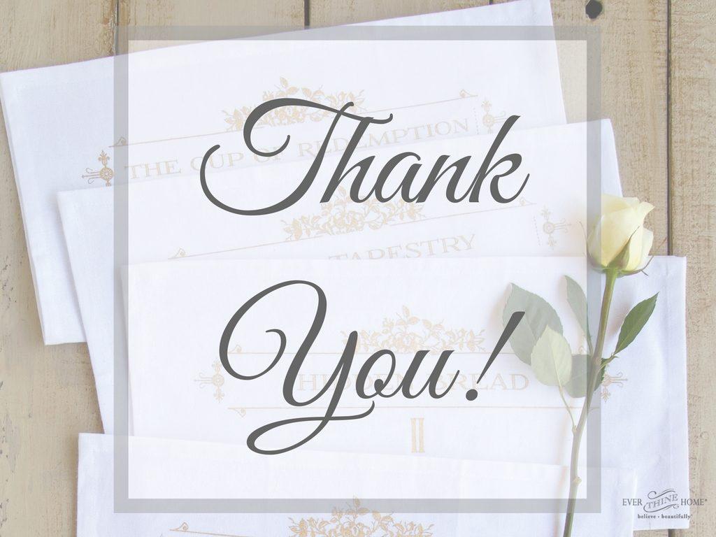 spring-catalog-thank-you