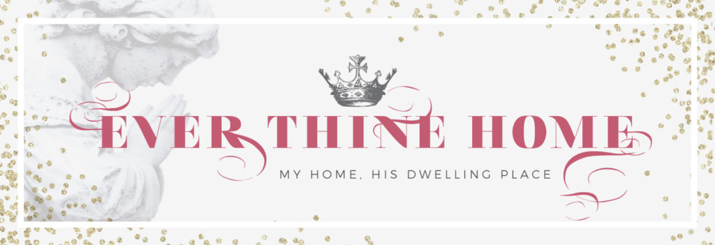 crown-banner-1440x494-pink