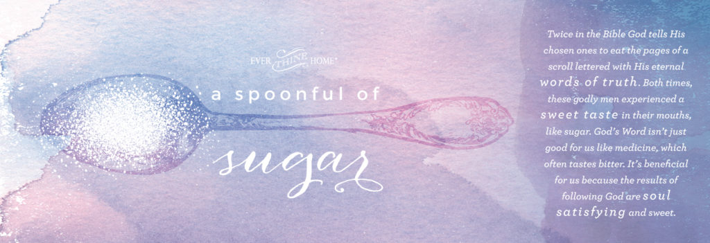 spoonful-banner-1440x494-4