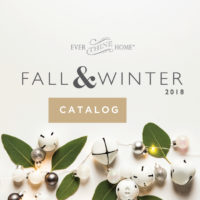 Our E-Catalog is Here!