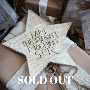 Bright-Morning-Star-Sold-Out