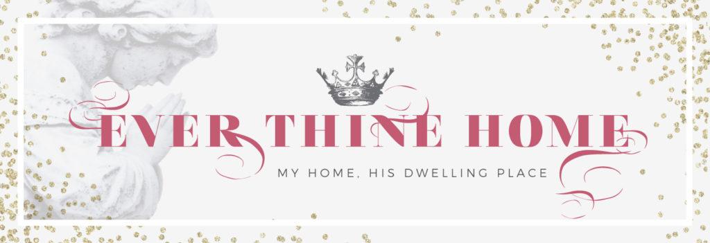 crown.banner.1440x494.pink_-1024x351