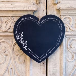 Heart-Chalkboard-300x300